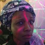 Mawena Yehouessi