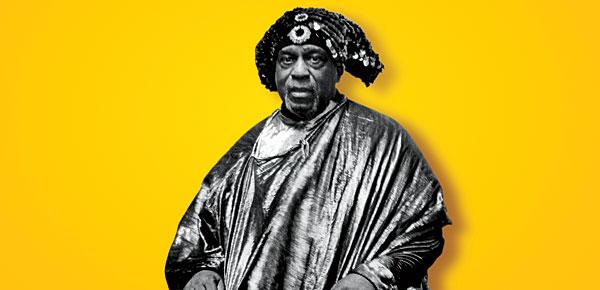 C201405-C-Afrofuturism-Sun-Ra
