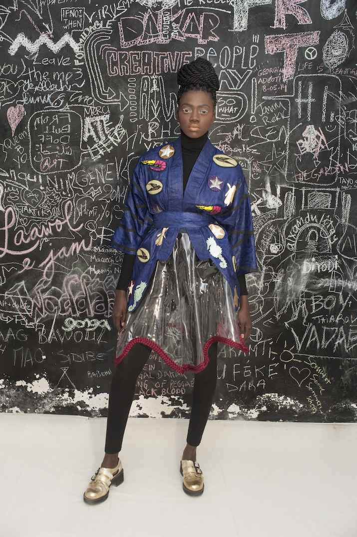 selly-raby-kane-fall-winter-2015-collection-dakar-city-of-birds-1
