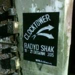 radyoshak